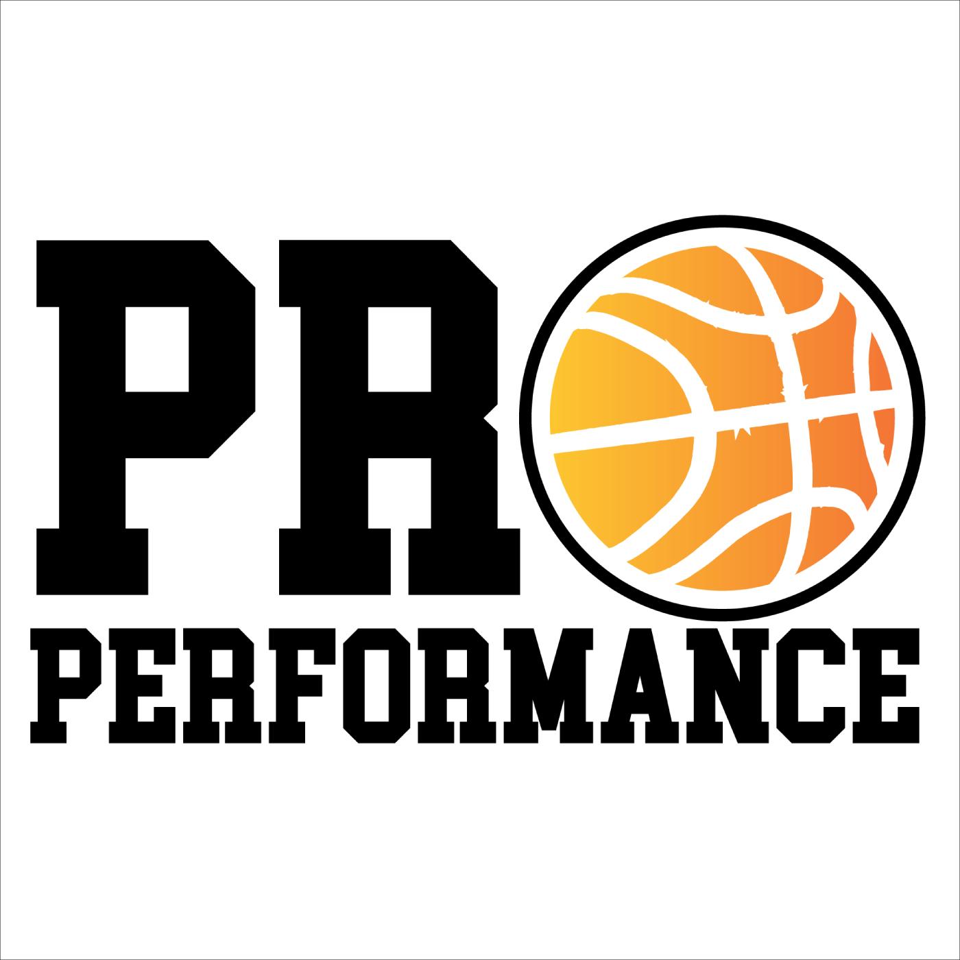 PRO Performance Podcast